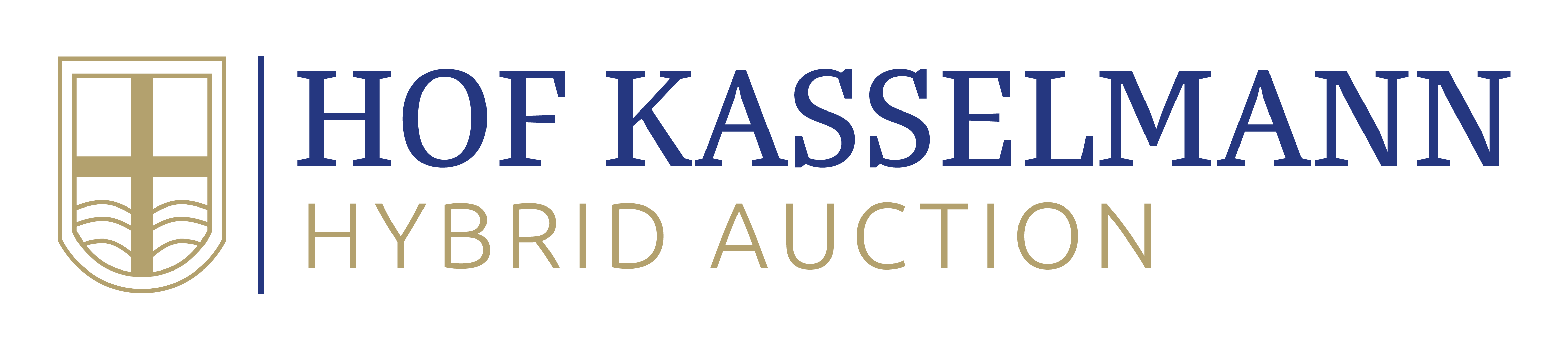 Hof Kasselmann Hybrid Auction